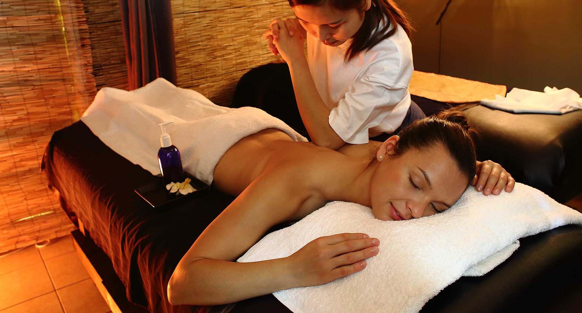 tantra video nuru massage suomi
