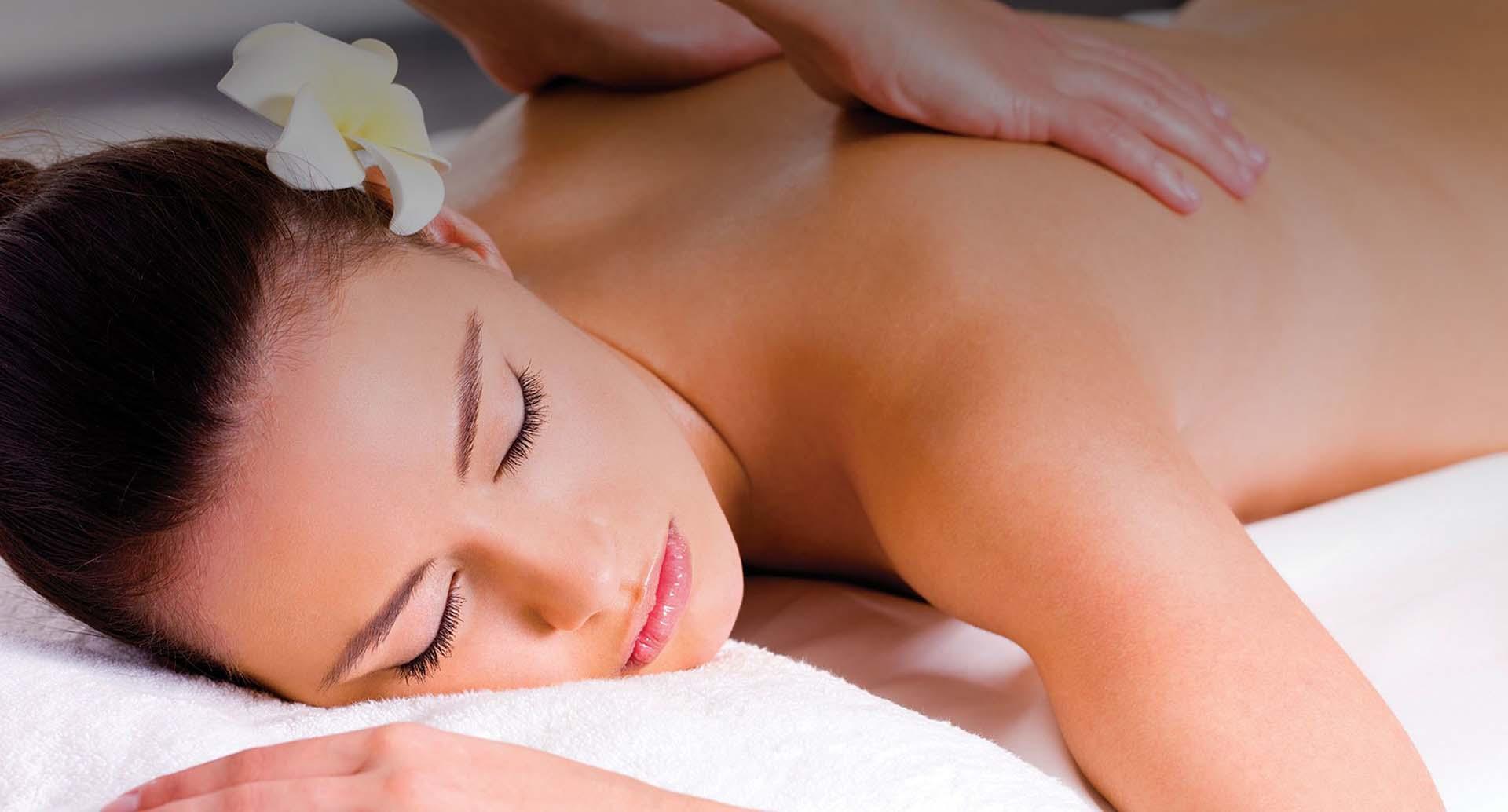 spaarne 33 body 2 body massage